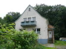 3 bed Detached home for sale in Rhineland-Palatinate...