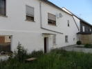 5 bedroom Village House for sale in Rhineland-Palatinate...