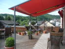 7 bed Terraced house for sale in Rhineland-Palatinate, Alf