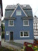 Rhineland-Palatinate Detached house for sale