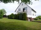 Village House in Rhineland-Palatinate...