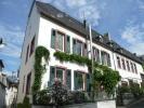 Rhineland-Palatinate Character Property for sale