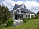 4 bedroom Detached property in Rhineland-Palatinate...