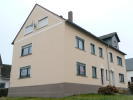 5 bedroom Village House in Rhineland-Palatinate...