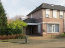 4 bedroom semi detached property in Noord-Brabant, Heeze