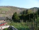 Plot in Rhineland-Palatinate...