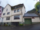 4 bedroom Detached property for sale in Rhineland-Palatinate...