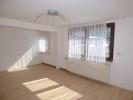 Room firts floor