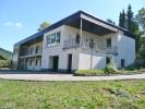 8 bed Detached property for sale in Rhineland-Palatinate...