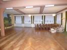 Former dance hall
