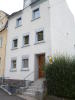 Town House in Rhineland-Palatinate...