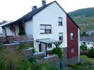 4 bed Detached home in Rhineland-Palatinate...