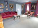 Living room 1st fl.