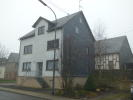4 bedroom Detached home for sale in Rhineland-Palatinate...