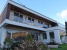 Detached home for sale in Rhineland-Palatinate...