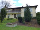 Detached Bungalow for sale in Rhineland-Palatinate...