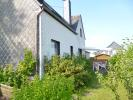 Detached property in Rhineland-Palatinate...