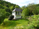 3 bedroom Country House in Rhineland-Palatinate...