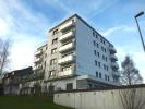 Apartment for sale in Rhineland-Palatinate...