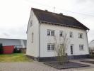 4 bedroom property in Rhineland-Palatinate...