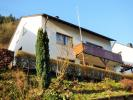 5 bed property for sale in Rhineland-Palatinate...