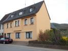 Rhineland-Palatinate home