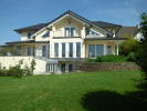 Villa in Rhineland-Palatinate...