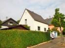 3 bedroom property in Rhineland-Palatinate...