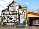 2 bed home for sale in Rhineland-Palatinate...