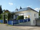 5 bed home for sale in Rhineland-Palatinate...