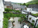 6 bed home for sale in Rhineland-Palatinate...
