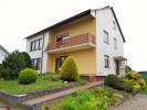 4 bed property for sale in Rhineland-Palatinate...