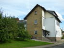 house for sale in Rhineland-Palatinate...