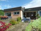 property for sale in Rhineland-Palatinate, Zeltingen-Rachtig