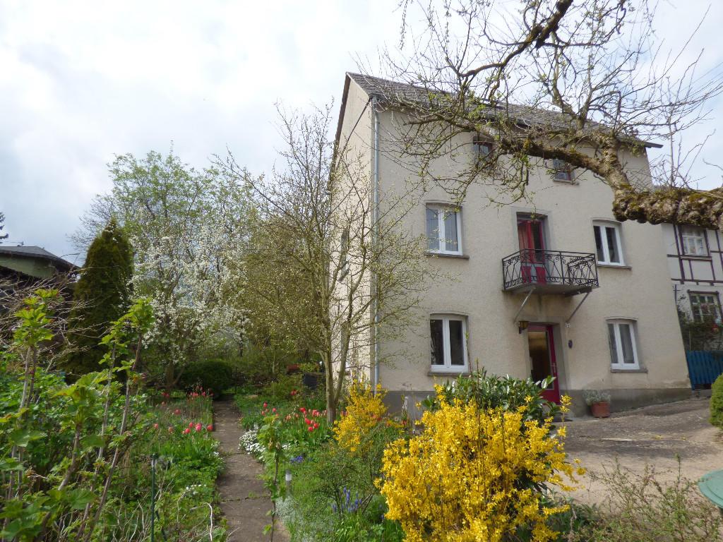 2 bedroom Detached property for sale in Treis - Karden...