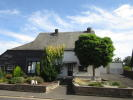 4 bed Detached home for sale in Rhineland-Palatinate...
