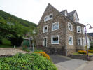 6 bedroom Detached home for sale in Treis - Karden...