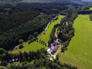 property for sale in Morbach, Rhineland-Palatinate