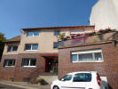 7 bed semi detached property for sale in Treis - Karden...