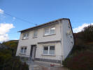 Zell (Mosel) Detached house for sale