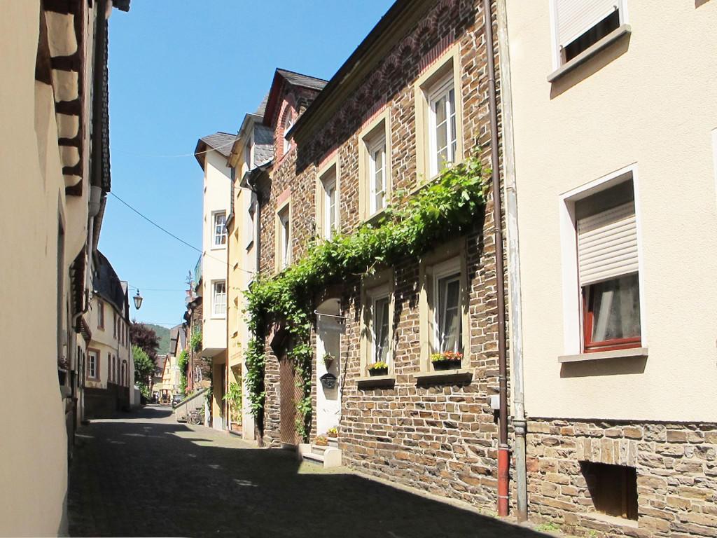 4 bedroom Terraced property for sale in Ediger-Eller...