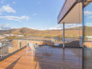 2 bed new Flat in Leiwen...