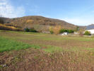 Plot for sale in Zell (Mosel)...