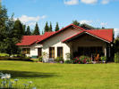 Detached property in Rhaunen...