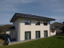 Detached home in Sohren...