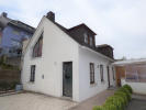 2 bedroom house for sale in Briedel...