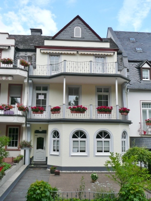 6 bedroom home in Rhineland-Palatinate...