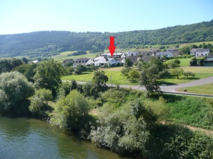 8 bedroom Detached home for sale in Rhineland-Palatinate...