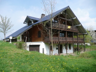 Country House for sale in Rhineland-Palatinate...