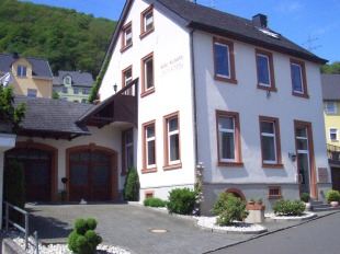 3 bedroom Village House for sale in Rhineland-Palatinate...